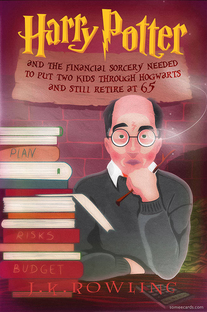 Harry-Potter-middle-aged-6