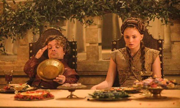 All_Men_Must_Dine_at_Game_of_Thrones_themed_banquet_for_fantasy_fans